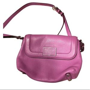 Marc by Marc Jacobs Small Crossbody Bag